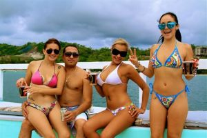 Bachelor Party Packages Costa Rica 094_n